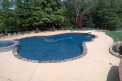 Pool 24