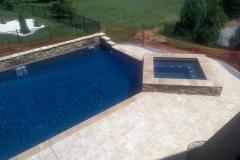 Pool 35