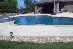 Pool 43